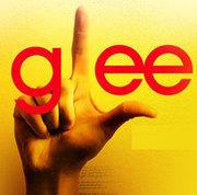 Watch Glee Onlin | Enjoy Online Free TV Shows | Scoop.it