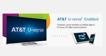 AT&T U-verse Review - | The Daily Tech Coupon Code Buzz | Scoop.it