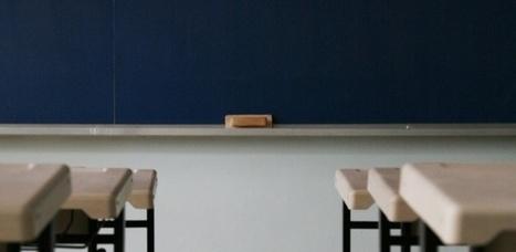 Educação de má qualidade mata lentamente | Inovação Educacional | Scoop.it