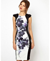 Dresses   Signature Brand Modern and Glamour Dresses at My Lulu Closet   Signature Brand   Scoop.it