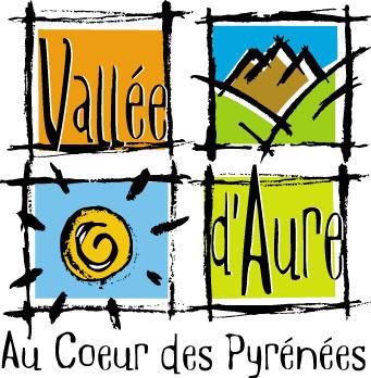 Fermeture de l'Office de Tourisme du Pays d'Arreau pour congés annuels | Vallée d'Aure - Pyrénées | Scoop.it