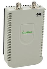 Toko Online Alat Penguat Sinyal ~ Antena ~ Repeater ~ Booster - RajaSinyal Online Store | Ridge Community | Scoop.it