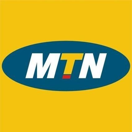 MTN Group to Invest 5 Million in Rocket Internet - TechMoran   Retail in Africa   Scoop.it