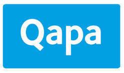 Zoom sur un Joboard : QAPA - Blog A3CV | Mes coups de coeur | Scoop.it