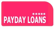 Instant Payday Loan | Easy U.K loans | Scoop.it