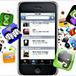 Applications mobiles, une croissance constante | Blog de Patrice Cazalas | Intégrateur Multimédia, secteur Hôtelier | Scoop.it
