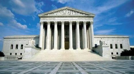 Indiana Takes Obamacare Back to Supreme Court #nullandvoid | World News | Scoop.it