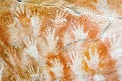 Ancient Australia 'deliberately' settled › News in Science (ABC Science) | Australian History | Scoop.it