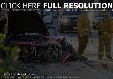 Autopsy Paul Walker is postponed - Celeb N Wall | Latest Celebrity News | Scoop.it
