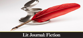 """Scholars and Rogues Fiction: """"That Little Kick Boxer Within,"""" by Samuel Vargo - Scholars and Rogues 