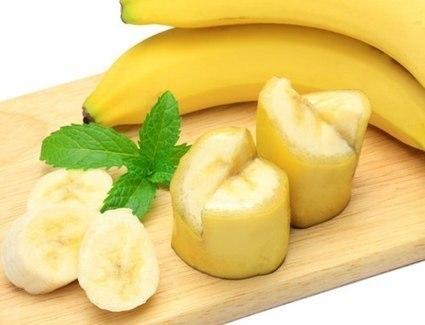 Mặt nạ hoa quả giúp làm trắng da nhanh ~ Cách làm trắng da toàn thân an toàn hiệu quả | Suckhoehanhphuc | Scoop.it