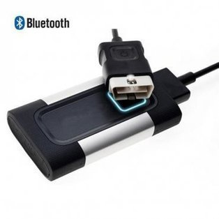 2014 Release 2 NEW Design Auto CDP+ For Cars/Trucks And OBD2 With Bluetooth | OBD2 Scanner | Scoop.it