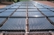 Could Solar Heating and Cooling Ever Catch Up With PV and Natural Gas? - Greentech Media | What A Comfortable Feeling | Scoop.it
