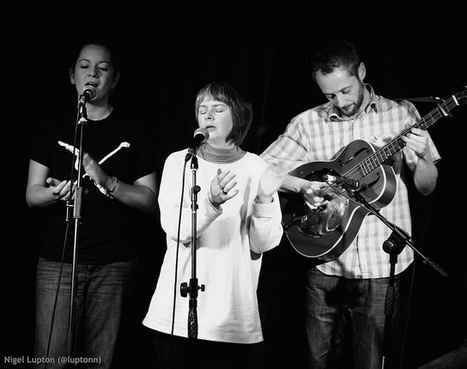 Double BBC award nominated 'STICK IN THE WHEEL' headlining a 'Folk 21' afternoon in Uxbridge. BBQ food included in the £10 ticket price. | Facebook | TwickFolk events (Twickenham, SW London) | Scoop.it