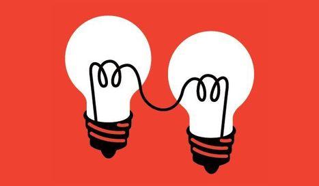 Les différentes sources de financements publics - Dynamique Entrepreneuriale   La dimension collaborative des processus d'innovation   Scoop.it