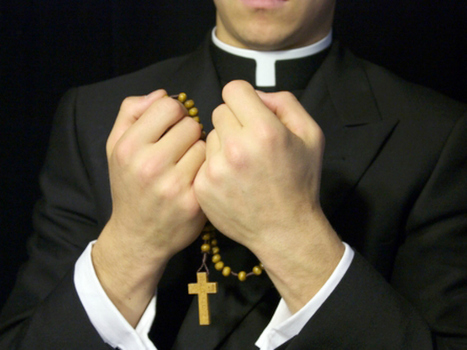 Minnesota archdiocese offers $132 million to settle sex abuse claims - Religion News Service | Denizens of Zophos | Scoop.it