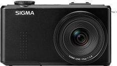 Sigma DP1 Merrill Review | PhotographyBLOG | Sigma DP Merrill Cameras | Scoop.it