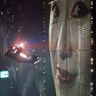 Urbanism According to Blade Runner | Local Economy in Action | Scoop.it