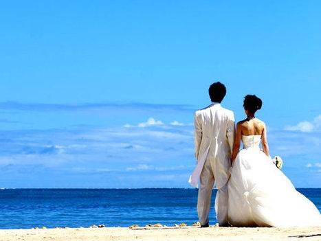 Cosa regalare a un matrimonio? - IGJ.IT | Gioielli Preziosi | Consigli e Informazioni utili | Scoop.it