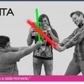Al Sazón de la tinta - Segunda Temporada | Asómate | Educacion, ecologia y TIC | Scoop.it