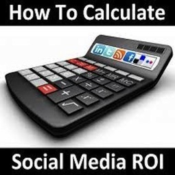 How to Measure the ROI of Facebook Social Campaigns | All About Facebook | Scoop.it