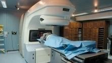 L'alliance des associations d'aide aux cancéreux tire la sonnette d ... - Algérie Presse Service   actualité algerie   Scoop.it