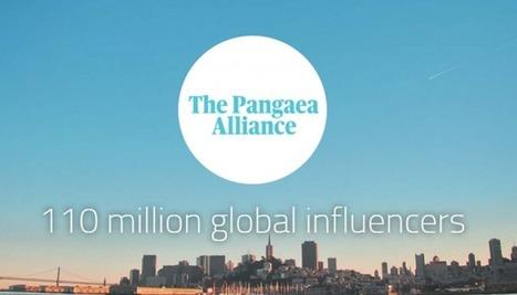 Four Publishers Create Pangaea, Programmatic Advertising Alliance   MarTech : Маркетинговые технологии   Scoop.it