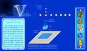 Aplicaciones online para dibujo técnico | Nuevas tecnologías ... | Dibujo Técnico a través del arte. Arte a través del Dibujo Técnico. | Scoop.it