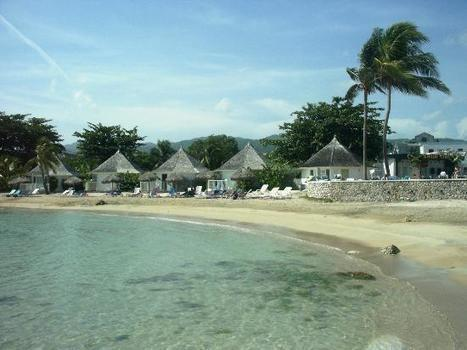 Enjoy the Stay at Runaway Bay Hotels - allinclusivevacationpackagesinfo.over-blog.com | Travel Tips | Scoop.it