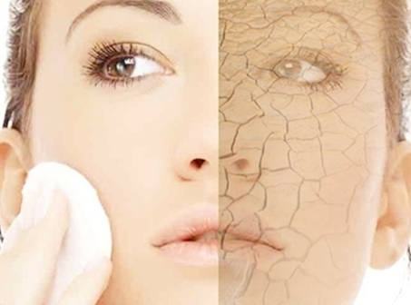 Skin, Symptoms, Treatment, Causes - Skin Care | indian medical tourism website www.medicalroots.com | Scoop.it