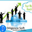 Diligence Soft Services Pvt Ltd on Stumbleupon | SEO, SMO, PPC and Software Testing Company | Scoop.it