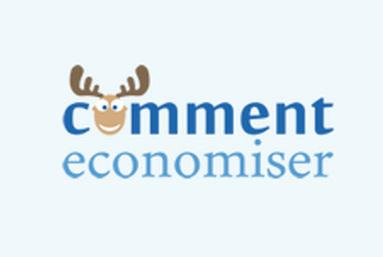 Besoin d'Aide pour Mieux Placer votre Argent ? - Blog Assurance Advize | Advize, l'épargne avec un grand € ! | Scoop.it
