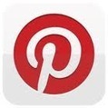 Pinterest: What Early Adopters Need to Know | BI Revolution | Scoop.it