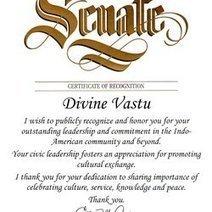 Divine Vastu Consultations and Research Center | submission | Scoop.it