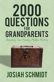 German Genealogy Tip #6: In Germany, People Used Their Occupation as a Title   The German-American Genealogist Blog   German Genealogy   Scoop.it