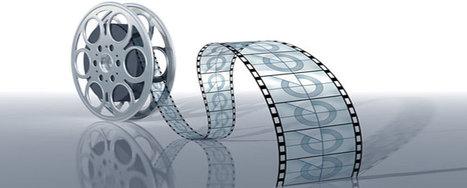 SOFICA : investir dans le cinéma et réduire ses impôts | Expertise patrimoniale | Scoop.it