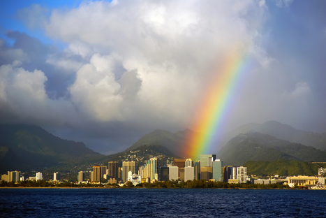 Honolulu MLS will show which properties may qualify for down payment assistance | Real Estate Plus+ Daily News | Scoop.it