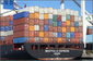 Logistics company says green performance 'key' | Global Supply Chain Management | Scoop.it