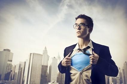 How to Discuss Your Salary Range | Salary Negotiation | Scoop.it