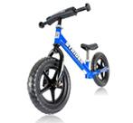 Strider Bike | Scial Bookmarking | Scoop.it