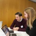 A new approach to problem based learning in Law – turning pedagogy upside down | Social sciences blog | FlipLearn NTU | Scoop.it
