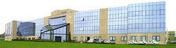 Exclusif LSA: Lactalis lâche Danone et Nestlé au classement mondial de l'industrie laitière | Veille lactalis | Scoop.it