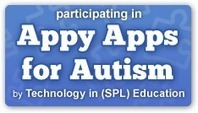 Let's Talk: About AAC & AAC Apps | Technology in (Spl) Education | Communication and Autism | Scoop.it