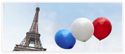 Le 14 juillet - Chansons sur la Révolution française - Momes.net | L'ESPACE FRANCOPHONE | Scoop.it