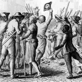 History of July 4 1776 Philadelphia Pennsylvania | Philadelphia | Scoop.it