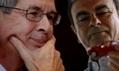 PSA/Renault : deux stratégies face à la crise - France Info | Renault | Scoop.it