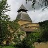 Small Hotel Dordogne
