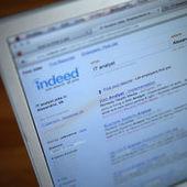 Comment Internet s'empare du marché de l'emploi I Laure Belot | Entretiens Professionnels | Scoop.it