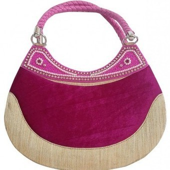 Online Indian Accessories Stor   Buy Online: Indian Products, Dresses, Sarees – NriBestBuy   Scoop.it