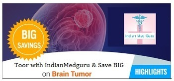 Plan Your Brain Tumor Surgery in India with IndianMedguru Consultants | Health and Medicine | Scoop.it